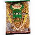 Brown Rice Shells 454g - Rizopia