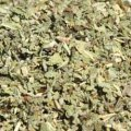 Dried Sage 50g - Herba Center