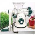 Healthy Wheatgrass Juicer - Lexen