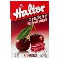 Cherry Sugar Free Bonbons 40g - Halter