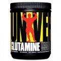 Glutamine Powder 600g - Universal Nutrition