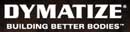 Dymatize Nutrition - Sport Supplements