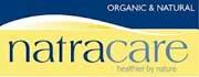 Natracare - Feminine Hygiene