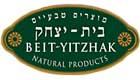 Beit Yitzhak - Sugar Free Jam