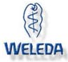 Weleda - Natural Cosmetics