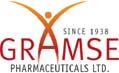 Gramse Pharmaceuticals Ltd.