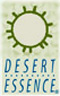 Desert Essence - personal hygiene products