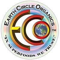 Earth Circle Organics - Superfoods