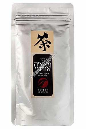 Organic Japanese Matcha Green Tea Powder 50g (1.75 oz) - Ocha