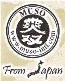 Muso From Japan - Organic Miso