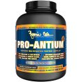Pro-Antium Protein Complex Double Chocolate Cookie 2.55kg (5.6 LBS) - Ronnie Coleman