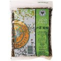 Nettle 50g - Herba Center