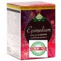 Epimedium Paste with Honey Horny Goat Weed Herbal Aphrodisiac 240g - Themra