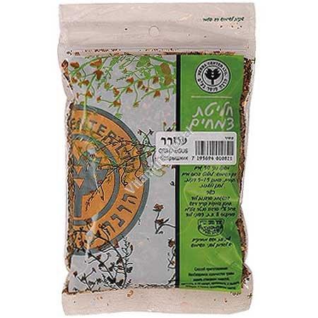 Hawthorn Leaf 50g - Herba Center