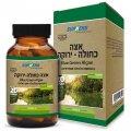 Kosher L'Mehadrin Blue Green Algae 72 capsules - SupHerb