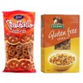Other Gluten Free Products
