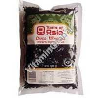 Dried Wakame 100g - Taste of Asia