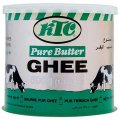 Pure Butter Ghee 500g - KTC