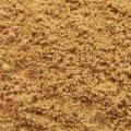 Ginger Powder 50g - Herba Center