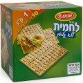 Gluten Free Crackers 1kg (10 packs 100g each) - Osem