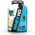 Ultra Premium Whey HD Protein Powder Banana Dream 1.800g - bpi Sports