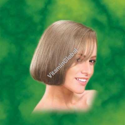 8A Ash Blonde - Naturtint