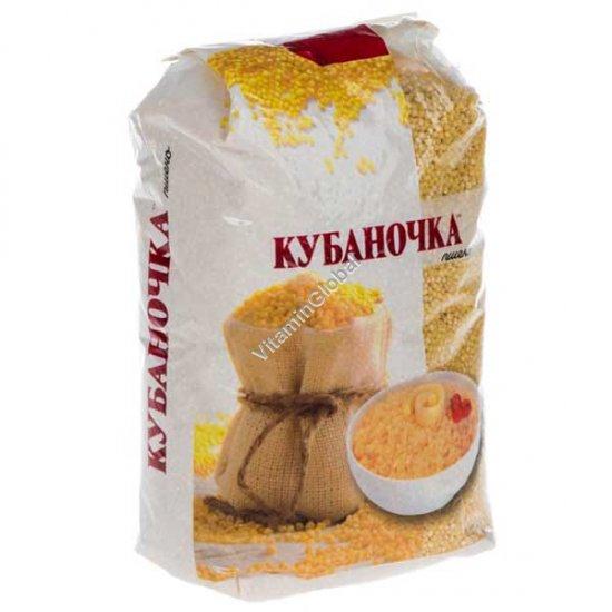 Millet 900g - Kubanochka