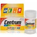 Centrum Junior Multivitamin 30 chewable tablets - Centrum