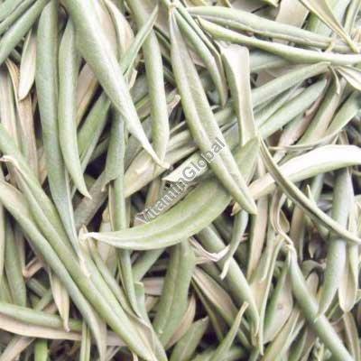 Dried Olive Leaf 50g - Eldar