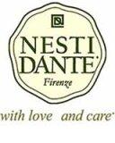 Nesti Dante - Romantica Floral Soap