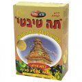 Tibetian Tea Fruit Flavour 90 tea bags - Oriental Secrets