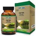 Kosher L'Mehadrin Moringa Extract 60 capsules - SupHerb