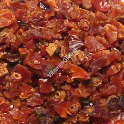 Chopped Rosehips 50g - Herba Center