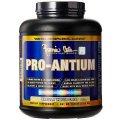 Pro-Antium Protein Complex Vanilla Wafer Crisp 2.55kg (5.6 LBS) - Ronnie Coleman