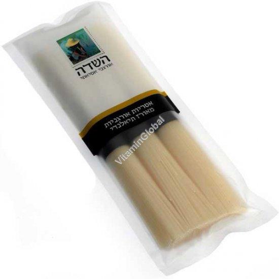 Organic Thai Rice Noodles 250g - HaSade