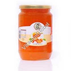Pure Honey 350g - Ofir Bee Farm