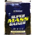 Super Mass Gainer Cookies & Cream 5.4kg - Dymatize Nutrition