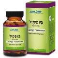 Bio Female Probiotic Formula 60 capsules - SupHerb