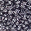 Dried Blueberry 50g - Herba Center