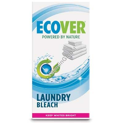 Laundry Bleach 400g - Ecover