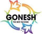 Gonesh Sticks - The Best Incense