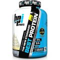 Best Protein Vamilla Swirl 2.268 grams - BPI Sports