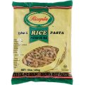 Brown Rice Noodles Penne 454g - Rizopia