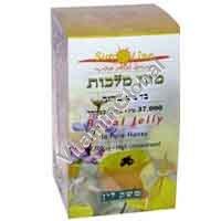 Royal Jelly 37000 mg in Pure Honey 450g - Lin\'s Bee Farm