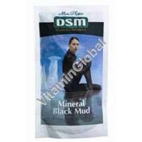 Dead Sea Mineral Mud 500g - Mon Platin DSM
