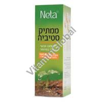 Stevia Extract 50 ml - Neta