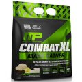 Combat XL Mass Gainer Vanilla Flavor 5.44kg - MusclePharm