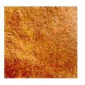 Cinnamon Powder 50g - Herba Center