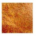Cinnamon Powder 50g - Herba Center