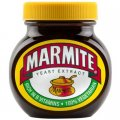 Marmite Yeast Extract 250g - Unilever UK